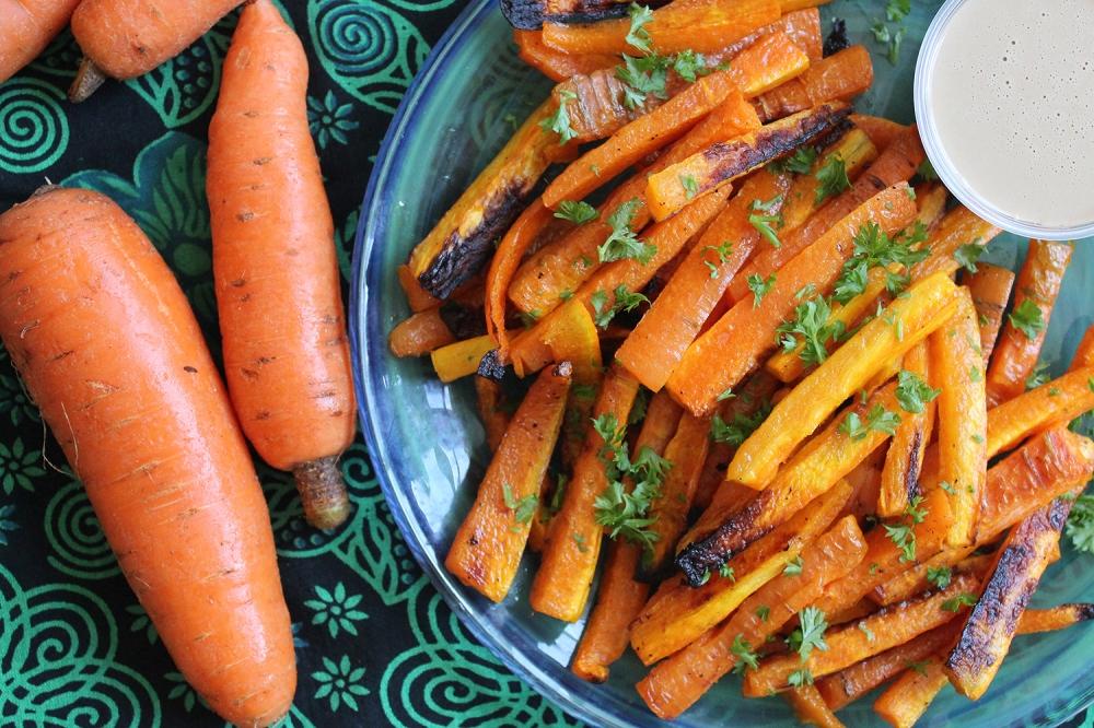 Carrotfries2