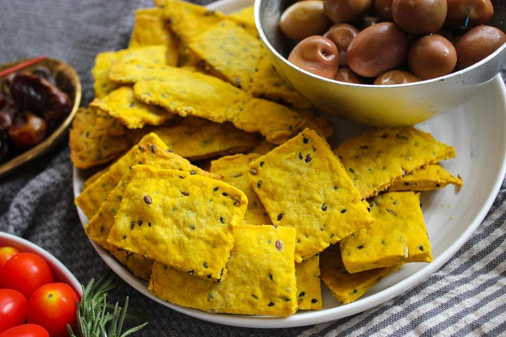 Cracker1LR